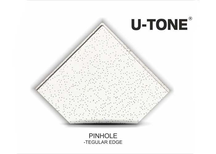 mineral fiber ceiling tile dealer and distributor