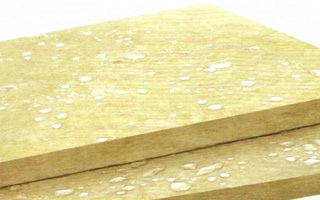 Water-Proof-Rockwool-Insulation