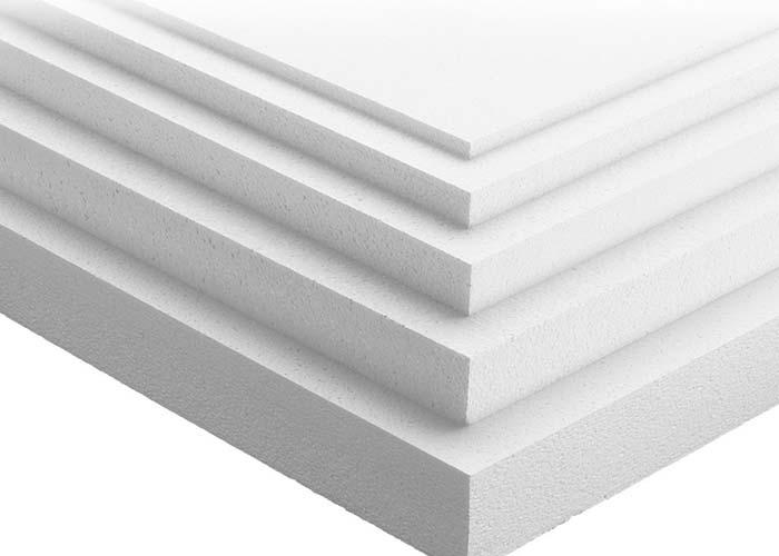 Calcium-Silicate-Boards