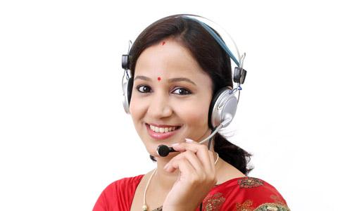 Unidus-Contact-Us-Banner-Image