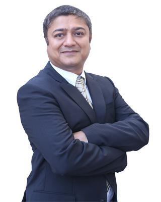 Siddharth-Gupta