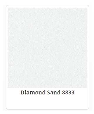 Diamond-Sand