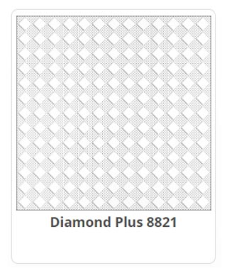 Diamond-Plus