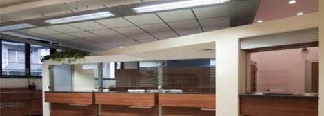 7 Horrible Mistakes You're Making With false Ceiling Design/ Budget