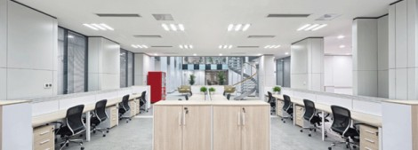 How To Make Your Perforated Gypsum Board Ceiling Look Amazing?