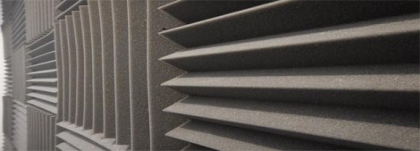 Acoustic Insulation: The Best Way To Soundproof Your Walls